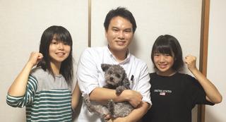 20160904 K1C1カタオカハルミ、アイリ.jpg